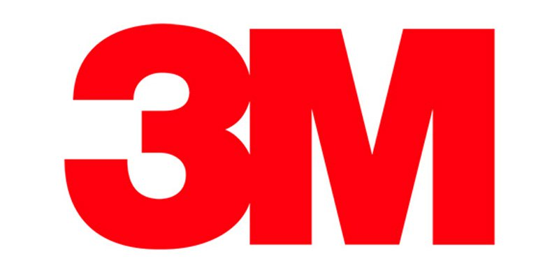 Colors-3M-Logo