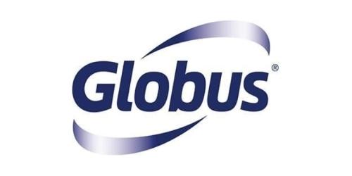 globuscouk